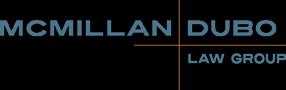McMillan Dubo Law Group Logo