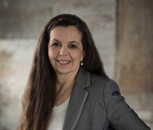 Jeanie Casey