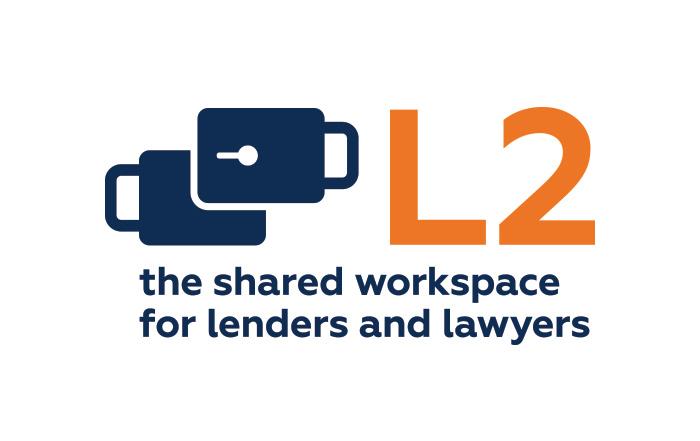 L2 logo